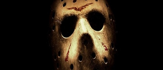 Friday the 13th: The Game (2015)
