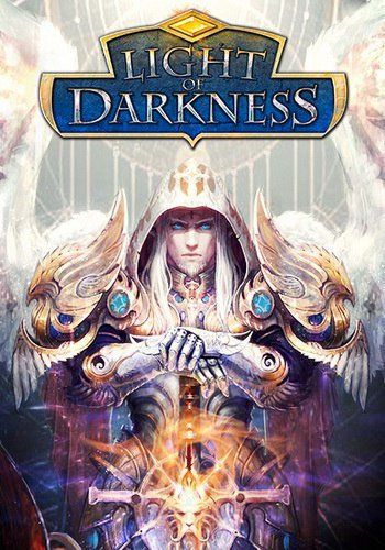 Light of Darkness [11.04] (2015) PC   Online-only