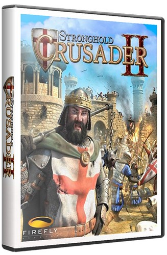 Stronghold Crusader 2 по сети