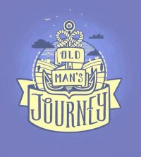 Old Man's Journey (2017)