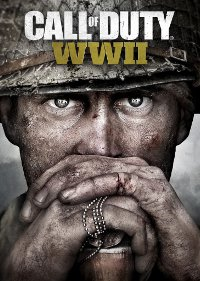Call of Duty: WWII (2017) PC | RePack