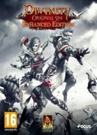 Divinity: Original Sin - Enhanced Edition [v 2.0.119.430 ko update (35723)] (2015) (2015)