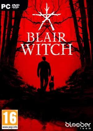 Blair Witch [1.04 (34361)] (2019) (2019)