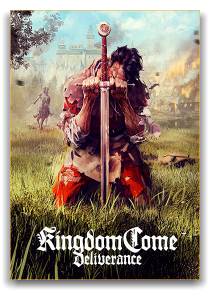 Kingdom Come: Deliverance - Royal Edition (2018)