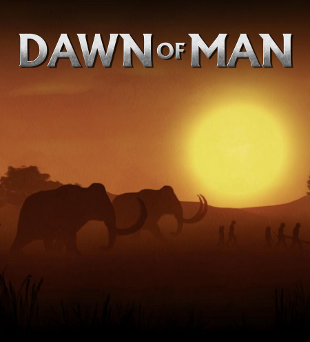 Dawn of Man v.1.5.0 [GOG] (2019) (2019)