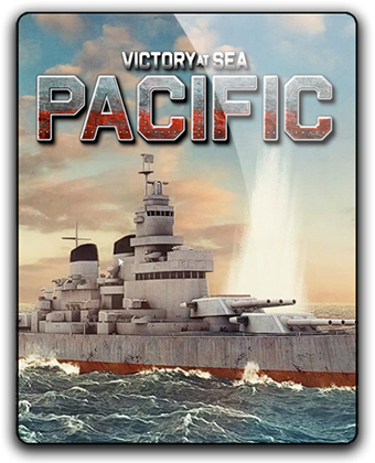 Victory At Sea Pacific [v 1.7.2 (39897) ] (2018) (2018)