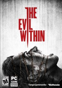 The Evil Within (2014) (2014)